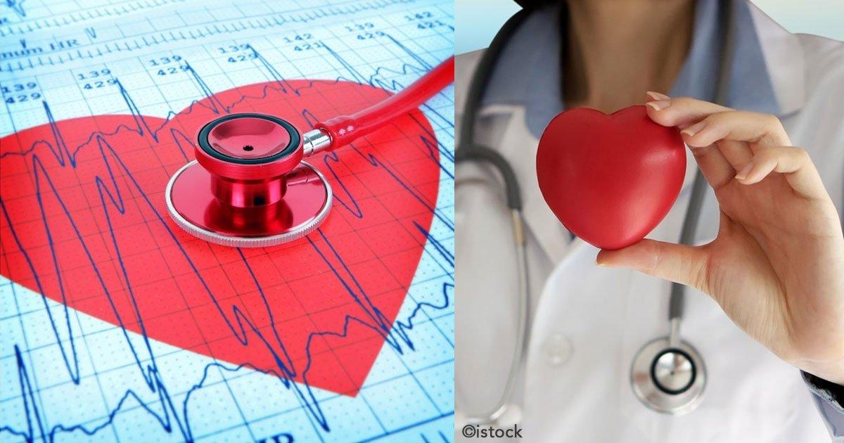 untitled 1 83.jpg?resize=1200,630 - Arritmia cardíaca: todo lo que debes saber para evitarla en tu vida