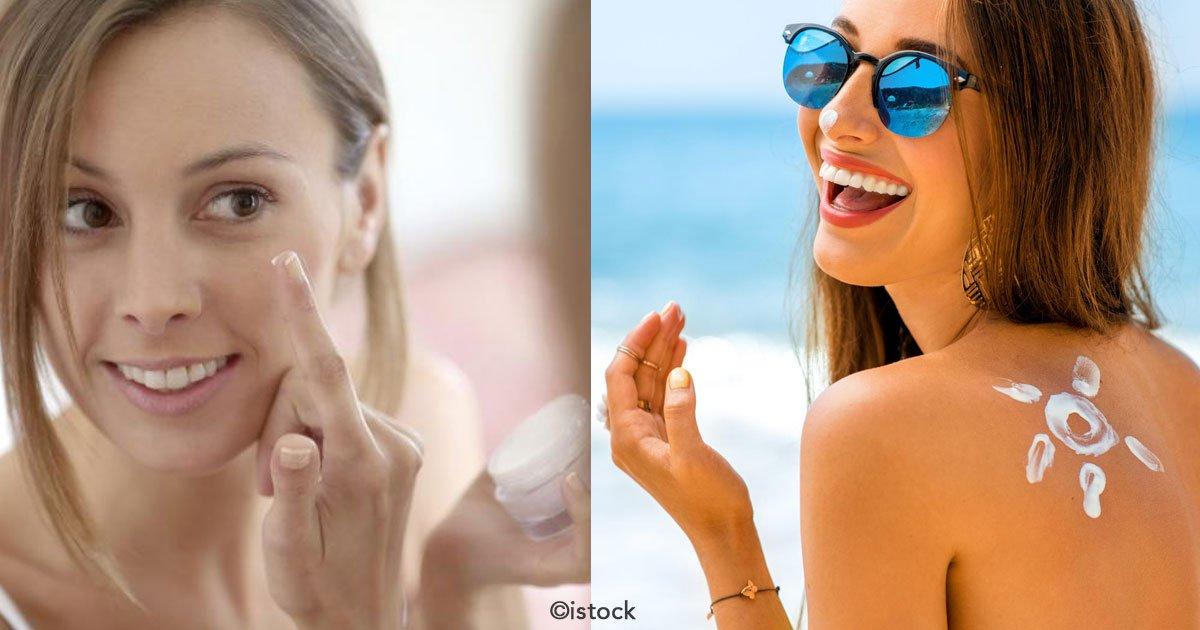 untitled 1 85.jpg?resize=300,169 - 10 tips de belleza para lucir radiante