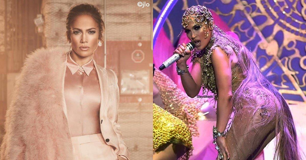 untitled 1 91.jpg?resize=1200,630 - Jennifer Lopez por fin hizo caso a Carolina Herrera y se ha dejado ver más refinada y sin vestir transparencias