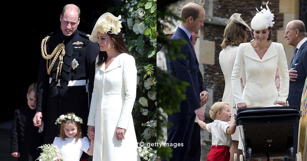untitled 1 recovered 3.jpg?resize=648,365 - El vestido que Kate Middleton usó en la boda real ya lo había usado en 2 ocasiones