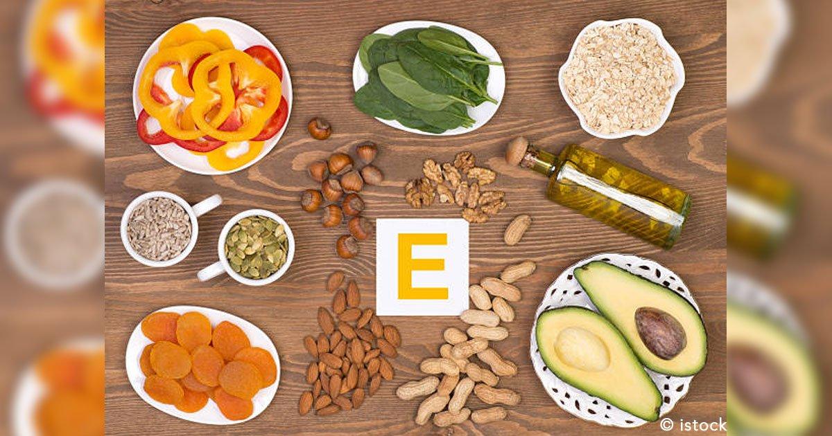 untitled 1 recovered 6.jpg?resize=300,169 - Vitamina E: conoce sus beneficios y cómo sacarle provecho