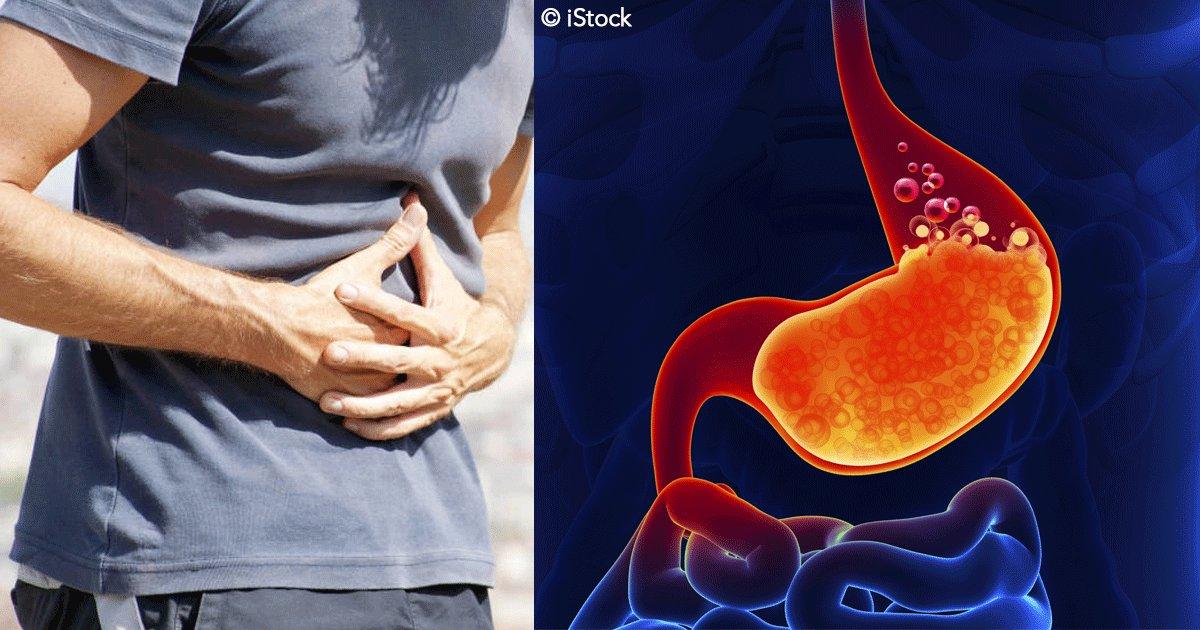 untitled 1.png?resize=300,169 - Acidez estomacal: ¿qué es y cómo tratarla?
