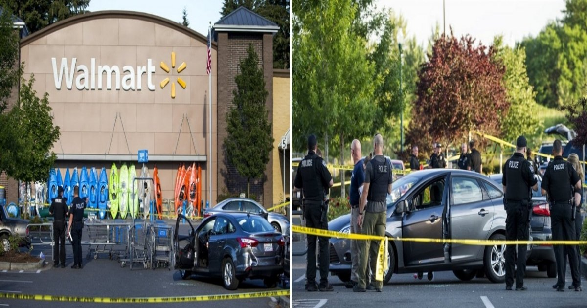 w3 side.jpg?resize=300,169 - Armed Civilian Is Hailed As A Hero After He Kills Shooter At Walmart In Washington State