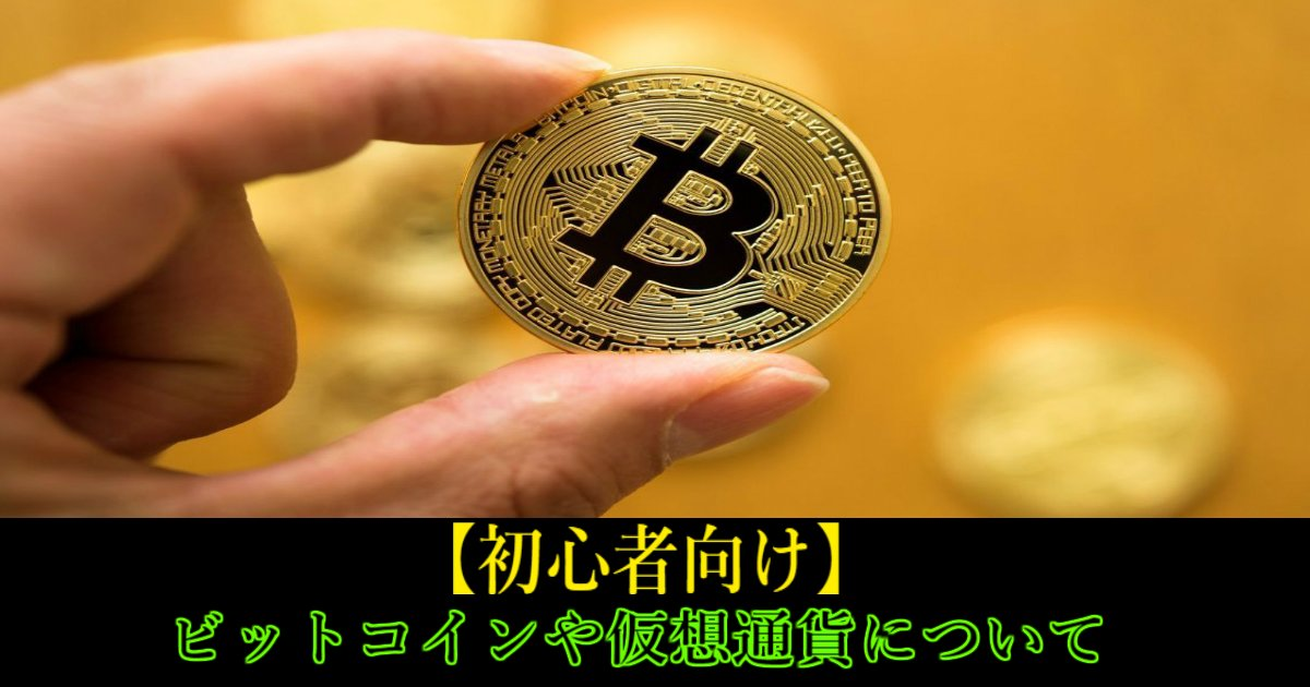 ww 4.jpg?resize=1200,630 - 初心者向けにビットコインや仮想通貨について語るよ