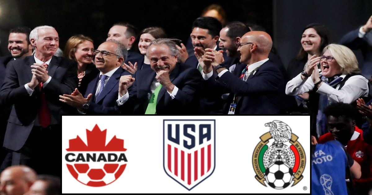 ww 5.jpg?resize=412,232 - United States, Canada And Mexico Are Going To Host The 2026 FIFA World Cup