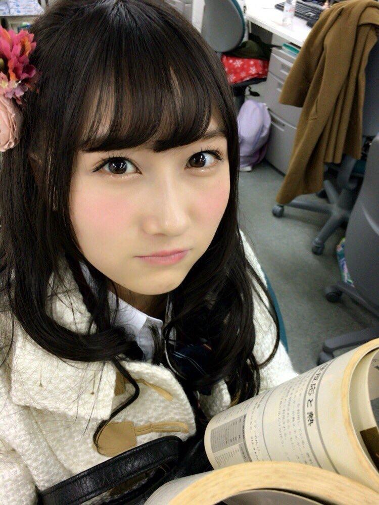 矢倉楓子 結婚에 대한 이미지 검색결과