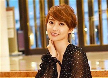 「大島優子 現在」の画像検索結果