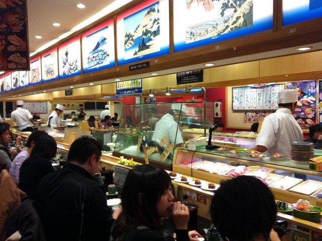 銚子丸 寿司에 대한 이미지 검색결과