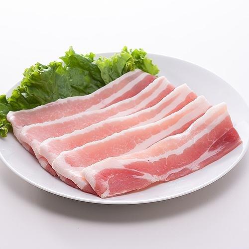 豚バラ肉에 대한 이미지 검색결과