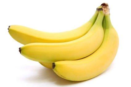 バナナ에 대한 이미지 검색결과