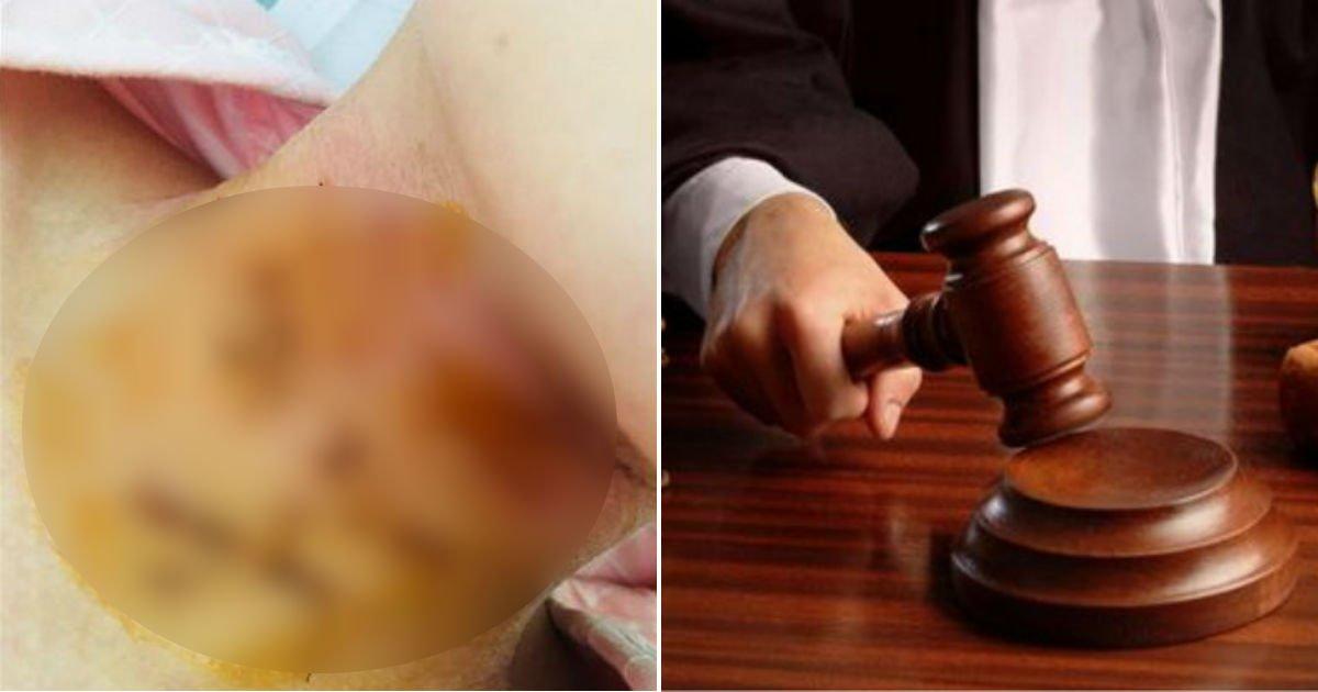 1 t 5.jpg?resize=300,169 - '집단 폭행·성폭행' 저지르고도 '어려서' 처벌 피한 10대 가해자들