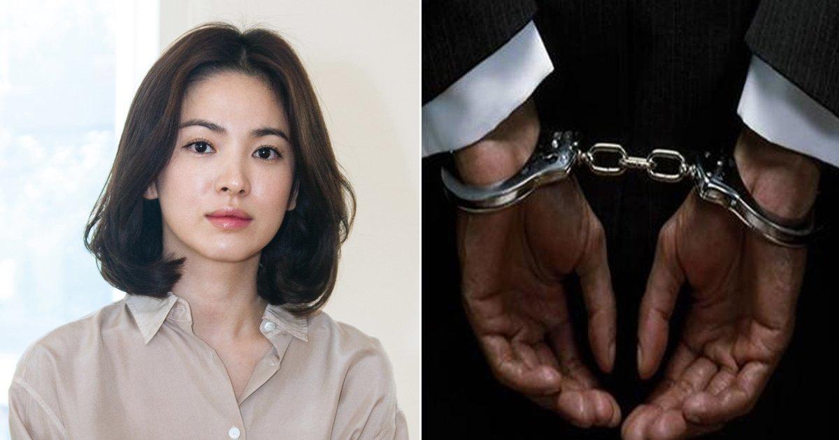 10 69.jpg?resize=300,169 - 과거 23살의 송혜교가 겪었던 '염산 테러' 사건