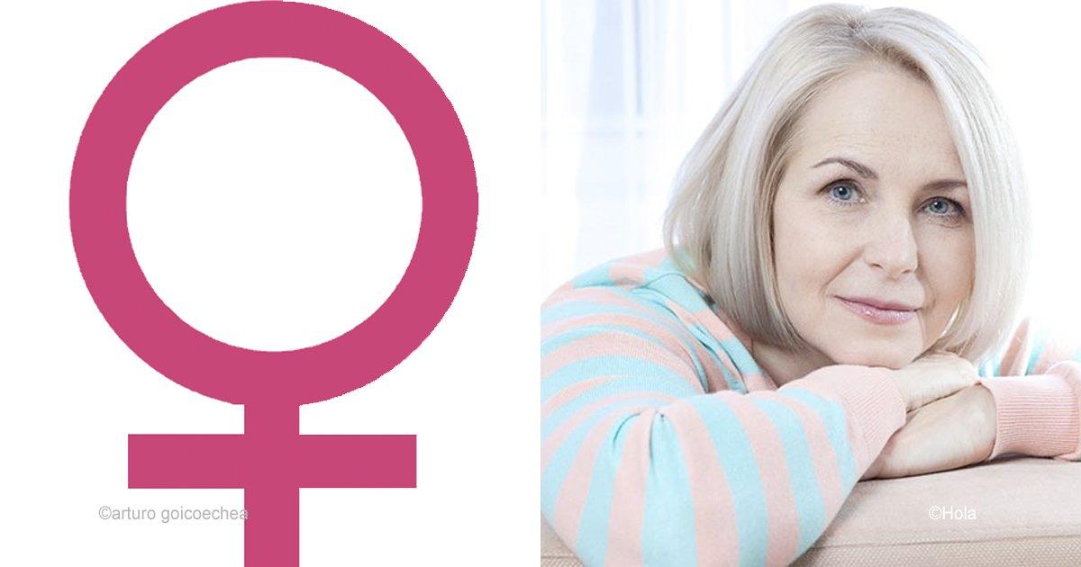 111 2.jpg?resize=412,232 - Desequilibrio hormonal: 12 signos que las mujeres no deberían ignorar