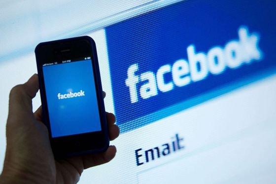 1446028217 743827 1446029611 noticia normal.jpg?resize=1200,630 - O que você acha: sua família deveria herdar suas mensagens do Facebook caso você falecesse?