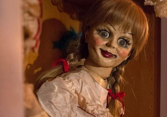180714 206.jpg?resize=1200,630 - 你知道嗎?被詛咒的人偶「安娜貝爾」真正的可怕之處!