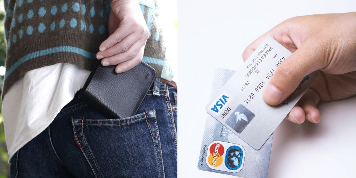 2 323.jpg?resize=1200,630 - 海外旅行の時は財布をズボンのポケットに入れてはいけない理由