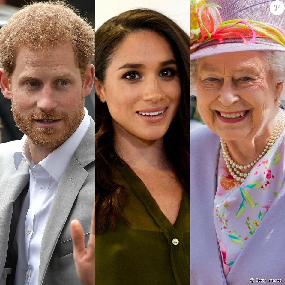 2254567 principe harry apresentou a namorada me 950x0 2.jpg?resize=300,169 - A Rainha Elizabeth II proibiu o prato preferido de Meghan do menu do palácio de Buckingham - nada de carboidratos!