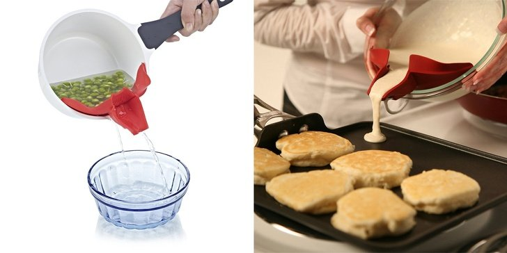 2324410 18 1528525999 728 293ccb300a 1530603895.jpg?resize=1200,630 - Top 30 Genius Kitchen Gadgets That Can Make Your Life a Lot Easier