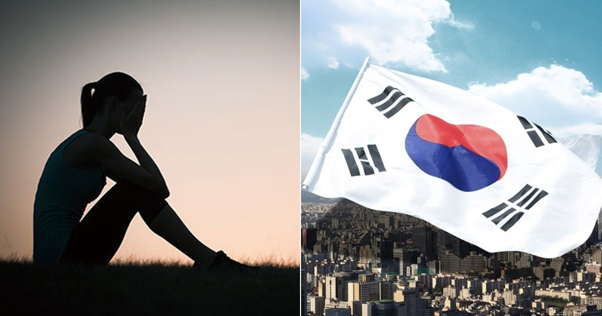 """5.jpg?resize=300,169 - """"한국에서 살며 죽고 싶었다""""... 영국인이 3개월 동안 한국에서 겪은 것"""