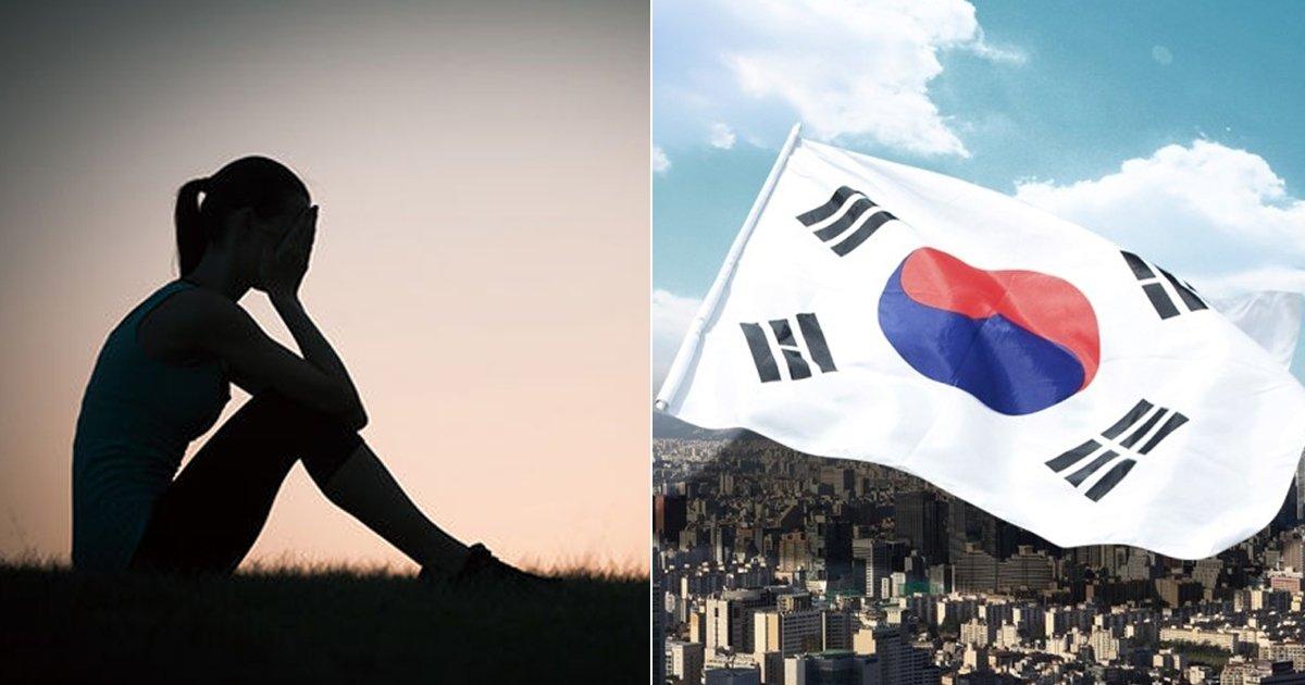 """5.jpg?resize=412,232 - """"한국에서 살며 죽고 싶었다""""... 영국인이 3개월 동안 한국에서 겪은 것"""
