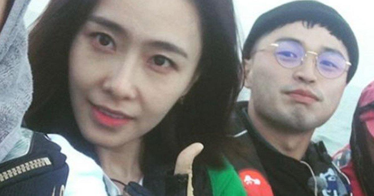 6 52.jpg?resize=300,169 - 마이크로닷, '띠동갑' 연상 여친 홍수현과 '달달한' 커플 사진 자랑