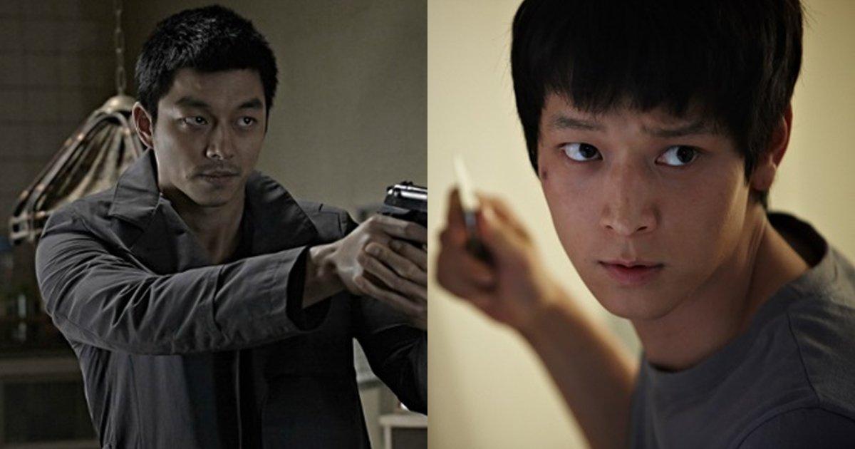 6 83.jpg?resize=412,232 - 영화에서 '북한군' 역할에 '잘생긴' 배우만 섭외하는 이유