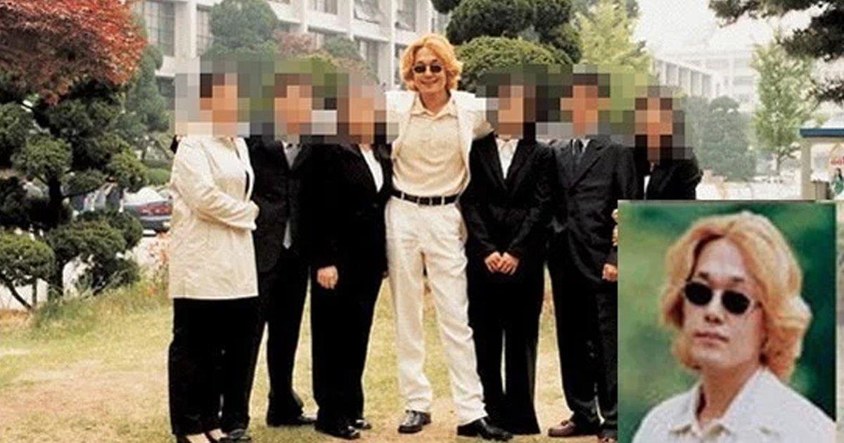 7 109.jpg?resize=300,169 - 이 세상의 힙함이 아닌 박성웅 한국외대 졸업 사진과 해명.jpg