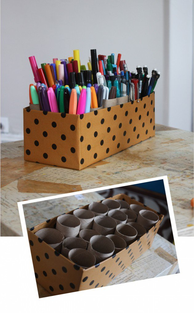 Top 17 of The Most Genius Home Life Hacks That Will Amaze You