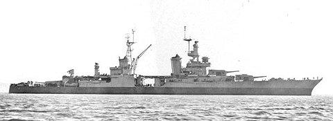 「重巡洋艦インディアナポリス」の画像検索結果