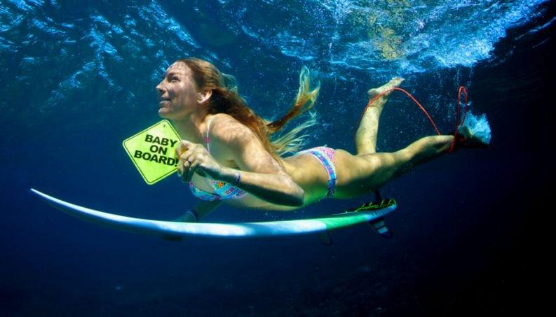 anuncio gravidez surf 0118 400x800