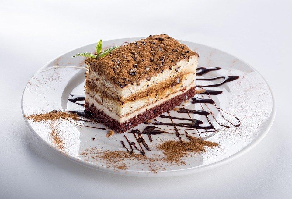 케이크, 케이크의 조각, 제과, 구워, 디저트, 음식, 조리, 달콤한, 맛 있는, 과자, 칼로리