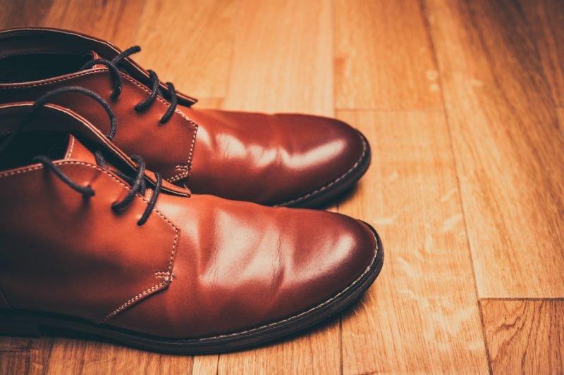 「金持ち 靴」の画像検索結果