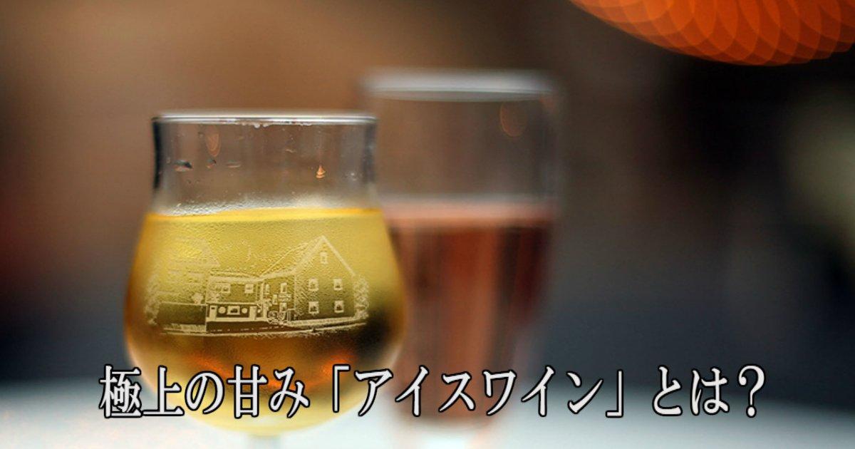 a 14.jpg?resize=412,232 - 極上の甘み「アイスワイン」とは?飲み方もご紹介!