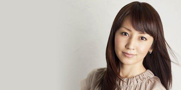 「矢田亜希子」の画像検索結果