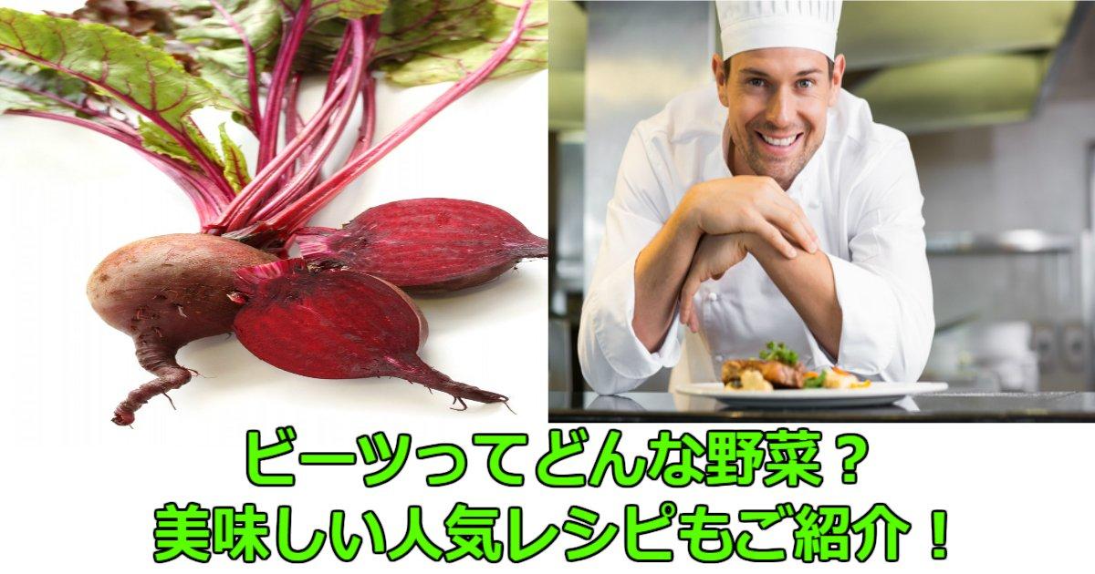aa 1.jpg?resize=300,169 - ビーツってどんな野菜なの?美味しい人気レシピもご紹介!