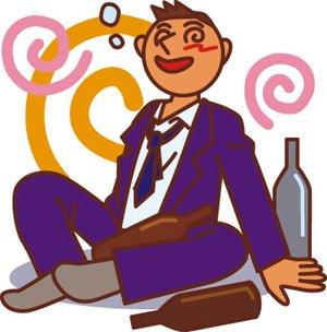 急性アルコール에 대한 이미지 검색결과