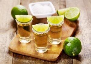 テキーラ 飲み方에 대한 이미지 검색결과
