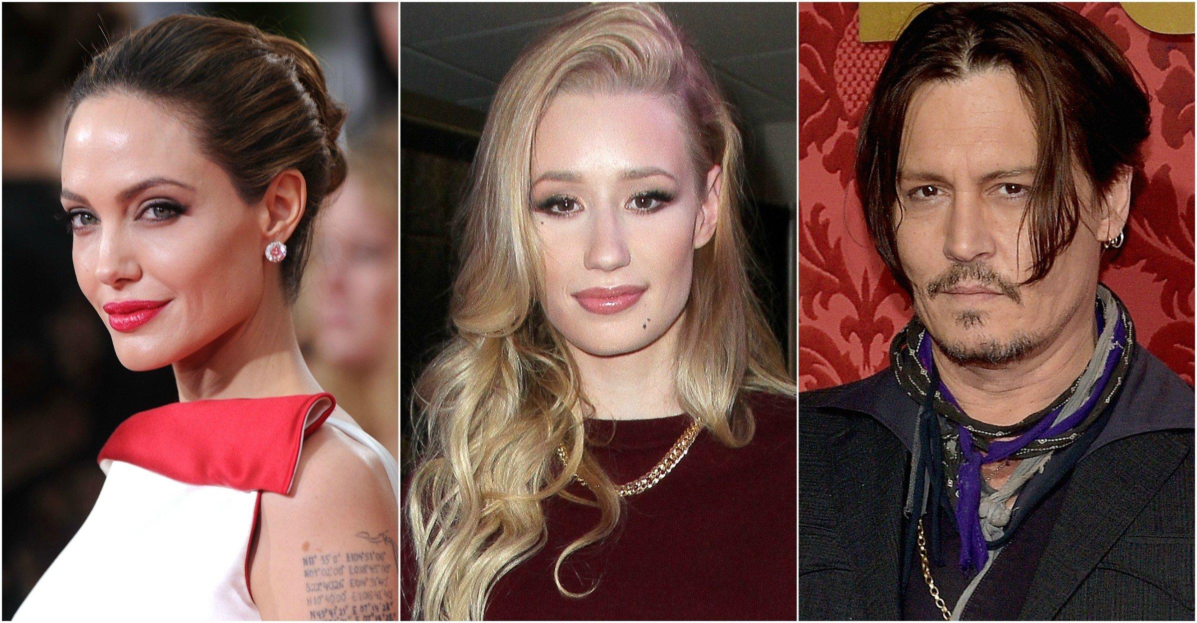 abre apagaram tatuagem ex.jpg?resize=648,365 - Essas 10 celebridades de Hollywood tiveram segredos vazados por antigos colegas