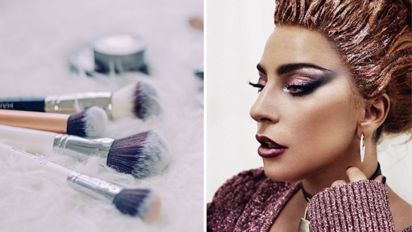 ad96d6e75af5170397d2cf1d21598cd1.png?resize=412,232 - Lady Gaga lança sua startup e chama atenção
