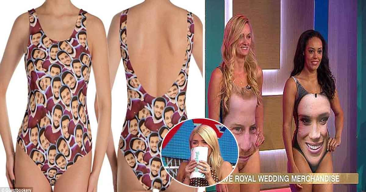 adfasf 1.jpg?resize=636,358 - Swimsuits And Leggings With Your Friend's Face On It! Celebrate Friendship With These Personalized Apparels