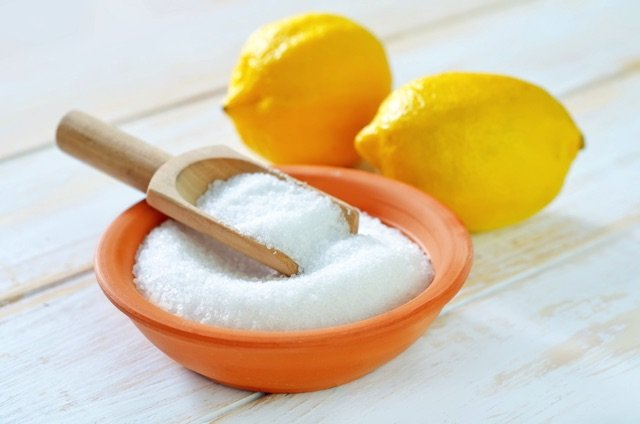 塩レモン에 대한 이미지 검색결과