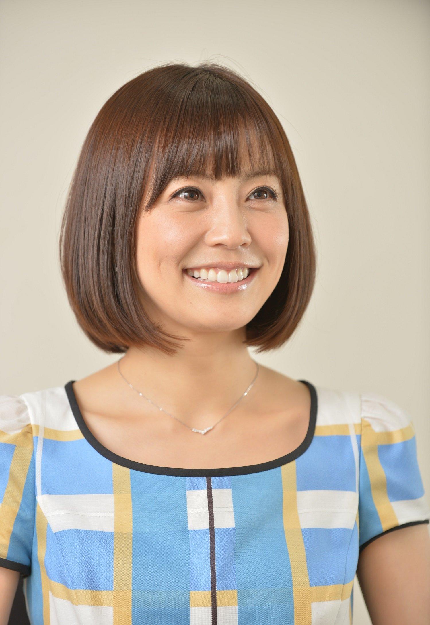 「小林麻耶 wiki」の画像検索結果