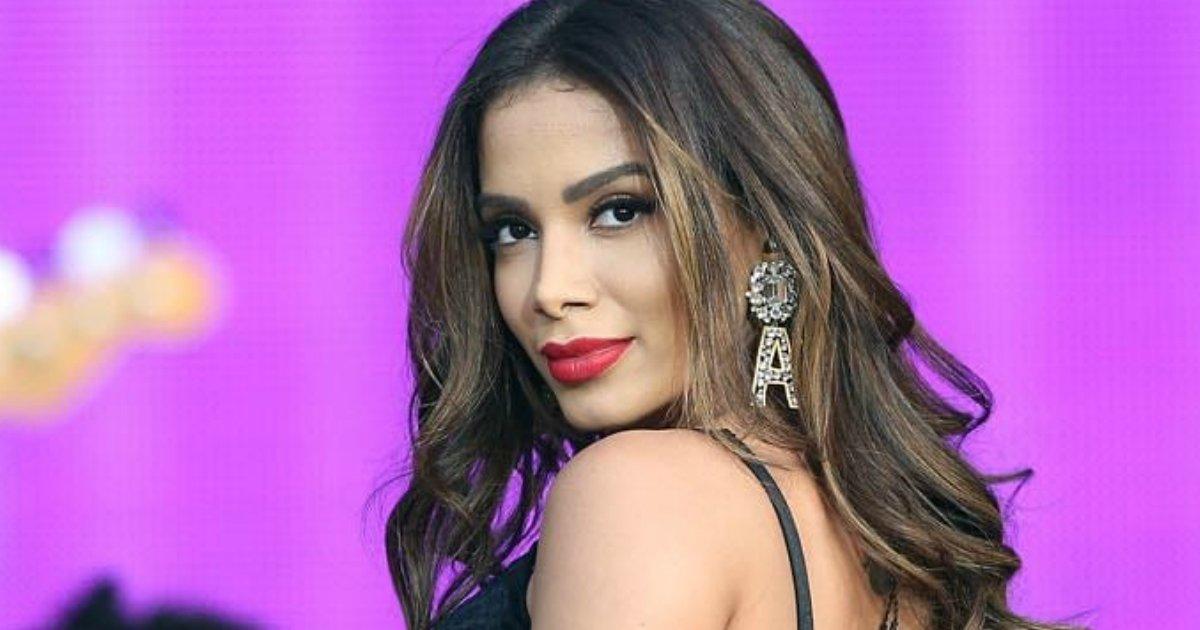 anitta 2.png?resize=412,232 - Anitta confirma que será jurada do 'La Voz' no México