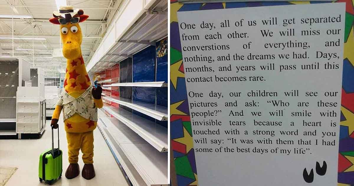 ara.jpg?resize=636,358 - The Demise Of The Famed Toy Kingdom- Toys 'R' Us Shutters Locations Across The Us