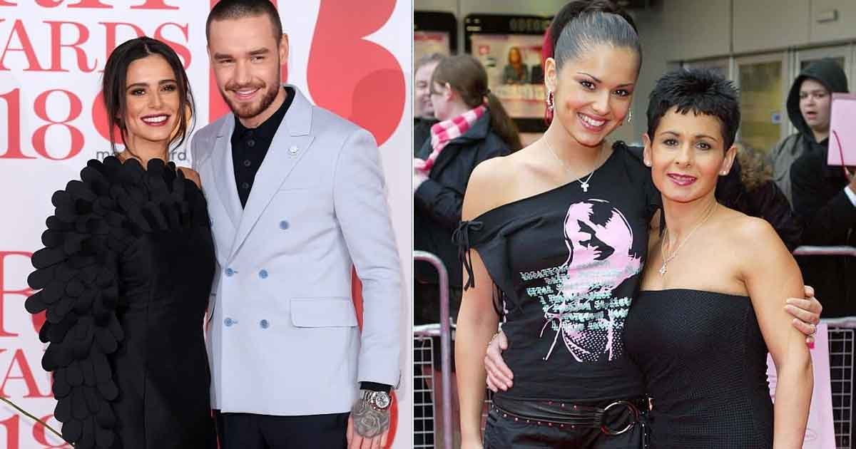 asdf.jpg?resize=636,358 - Cheryl's Mother Blamed For 'Getting In The Way' Of Her And Liam Payne's Relationship