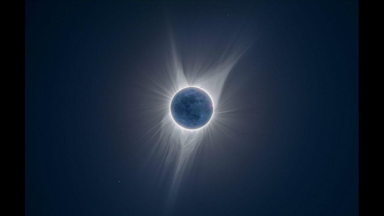 astronomia 07.jpg?resize=1200,630 - Estas são algumas das imagens de astronomia mais espetaculares de 2018