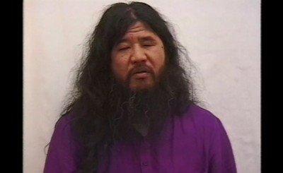 オウム>松本元死刑囚에 대한 이미지 검색결과