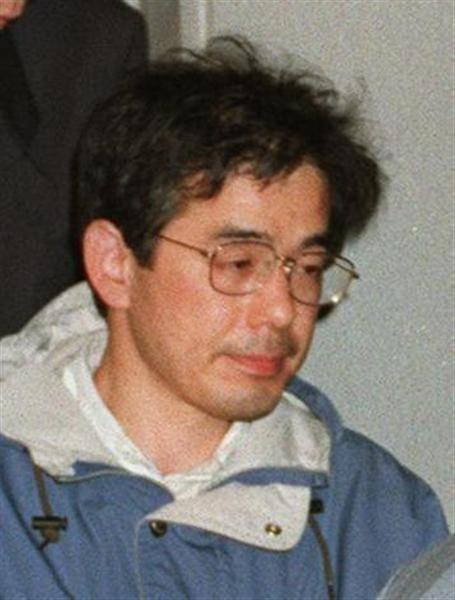 Image result for 林郁夫