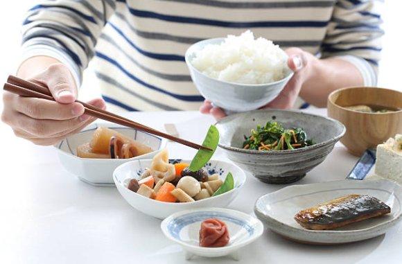 一人暮らし 食費에 대한 이미지 검색결과