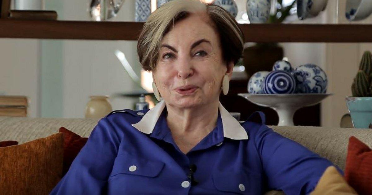 beatrizsegall.png?resize=1200,630 - Por onde anda Beatriz Segall, a eterna Odete Roitman?